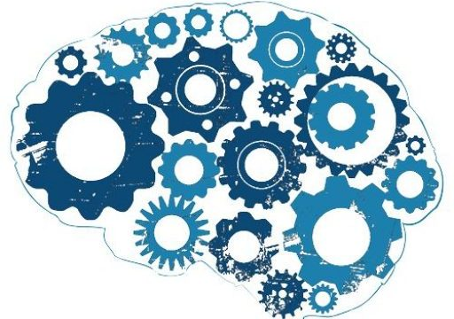 DevOps Paradigms, Methodologies and Approaches